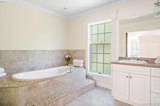 Photo 27: 10968 Oriole Lane in NORTH SAANICH: NS Swartz Bay House for sale (North Saanich)  : MLS®# 840597