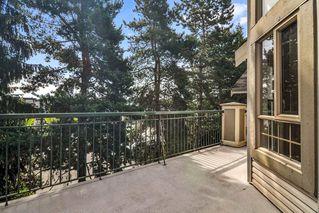 "Photo 17: 310 22025 48 Avenue in Langley: Murrayville Condo for sale in ""AUTUMN RIDGE"" : MLS®# R2465094"