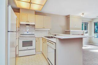 "Photo 10: 310 22025 48 Avenue in Langley: Murrayville Condo for sale in ""AUTUMN RIDGE"" : MLS®# R2465094"