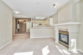 "Photo 5: 310 22025 48 Avenue in Langley: Murrayville Condo for sale in ""AUTUMN RIDGE"" : MLS®# R2465094"