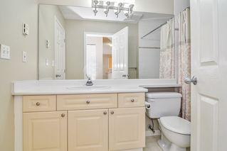"Photo 14: 310 22025 48 Avenue in Langley: Murrayville Condo for sale in ""AUTUMN RIDGE"" : MLS®# R2465094"