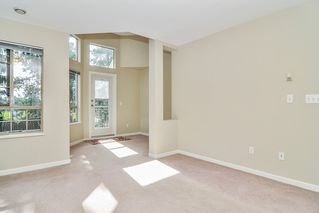 "Photo 3: 310 22025 48 Avenue in Langley: Murrayville Condo for sale in ""AUTUMN RIDGE"" : MLS®# R2465094"