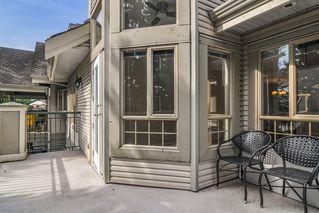 "Photo 16: 310 22025 48 Avenue in Langley: Murrayville Condo for sale in ""AUTUMN RIDGE"" : MLS®# R2465094"