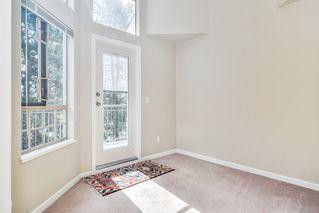 "Photo 6: 310 22025 48 Avenue in Langley: Murrayville Condo for sale in ""AUTUMN RIDGE"" : MLS®# R2465094"