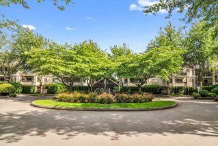 "Photo 19: 310 22025 48 Avenue in Langley: Murrayville Condo for sale in ""AUTUMN RIDGE"" : MLS®# R2465094"