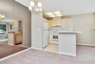"Photo 9: 310 22025 48 Avenue in Langley: Murrayville Condo for sale in ""AUTUMN RIDGE"" : MLS®# R2465094"
