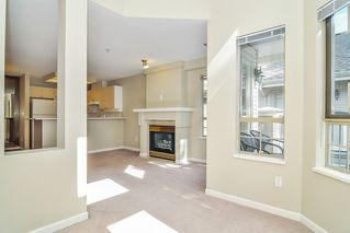 "Photo 4: 310 22025 48 Avenue in Langley: Murrayville Condo for sale in ""AUTUMN RIDGE"" : MLS®# R2465094"