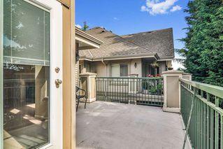 "Photo 18: 310 22025 48 Avenue in Langley: Murrayville Condo for sale in ""AUTUMN RIDGE"" : MLS®# R2465094"
