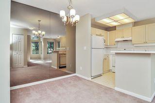 "Photo 8: 310 22025 48 Avenue in Langley: Murrayville Condo for sale in ""AUTUMN RIDGE"" : MLS®# R2465094"