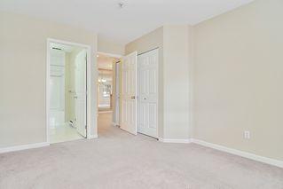 "Photo 12: 310 22025 48 Avenue in Langley: Murrayville Condo for sale in ""AUTUMN RIDGE"" : MLS®# R2465094"