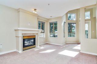 "Photo 2: 310 22025 48 Avenue in Langley: Murrayville Condo for sale in ""AUTUMN RIDGE"" : MLS®# R2465094"