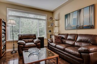 "Photo 13: 4 36260 MCKEE Road in Abbotsford: Abbotsford East Townhouse for sale in ""Kings Gate"" : MLS®# R2469750"