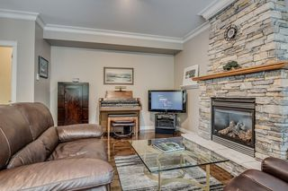 "Photo 7: 4 36260 MCKEE Road in Abbotsford: Abbotsford East Townhouse for sale in ""Kings Gate"" : MLS®# R2469750"
