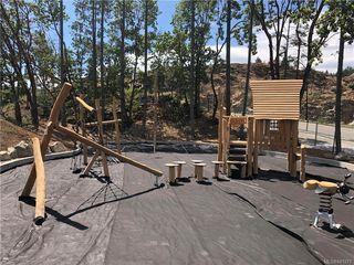 Photo 29: 1226 Flint Ave in Langford: La Bear Mountain Single Family Detached for sale : MLS®# 841271