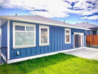 Photo 27: 1226 Flint Ave in Langford: La Bear Mountain Single Family Detached for sale : MLS®# 841271