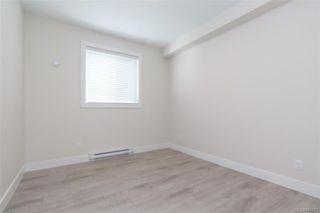 Photo 24: 1226 Flint Ave in Langford: La Bear Mountain Single Family Detached for sale : MLS®# 841271