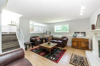 Photo 23: 26 Oakview Crescent: St. Albert House for sale : MLS®# E4208155