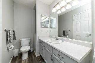 Photo 19: 26 Oakview Crescent: St. Albert House for sale : MLS®# E4208155