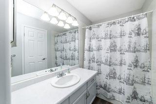 Photo 18: 26 Oakview Crescent: St. Albert House for sale : MLS®# E4208155