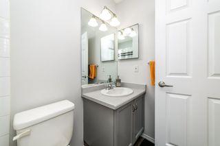 Photo 16: 26 Oakview Crescent: St. Albert House for sale : MLS®# E4208155