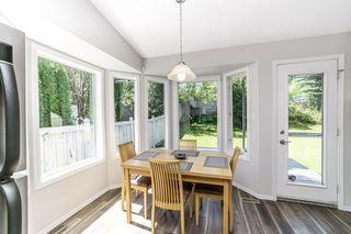 Photo 13: 26 Oakview Crescent: St. Albert House for sale : MLS®# E4208155