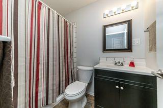 Photo 27: 26 Oakview Crescent: St. Albert House for sale : MLS®# E4208155