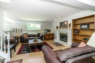 Photo 22: 26 Oakview Crescent: St. Albert House for sale : MLS®# E4208155