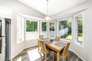Photo 7: 26 Oakview Crescent: St. Albert House for sale : MLS®# E4208155