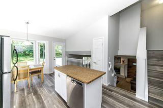 Photo 12: 26 Oakview Crescent: St. Albert House for sale : MLS®# E4208155