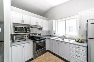 Photo 10: 26 Oakview Crescent: St. Albert House for sale : MLS®# E4208155