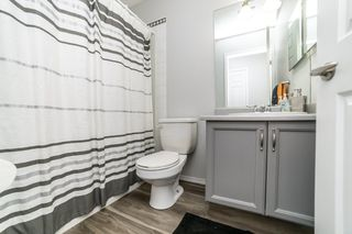 Photo 15: 26 Oakview Crescent: St. Albert House for sale : MLS®# E4208155