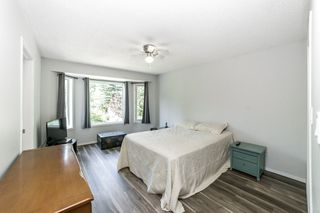 Photo 17: 26 Oakview Crescent: St. Albert House for sale : MLS®# E4208155