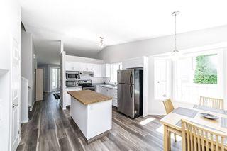 Photo 8: 26 Oakview Crescent: St. Albert House for sale : MLS®# E4208155