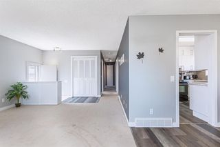 Photo 5: 219 52 Street NE in Calgary: Marlborough Detached for sale : MLS®# A1018432