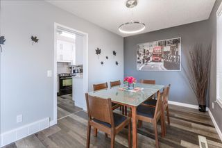 Photo 8: 219 52 Street NE in Calgary: Marlborough Detached for sale : MLS®# A1018432