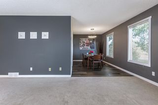Photo 6: 219 52 Street NE in Calgary: Marlborough Detached for sale : MLS®# A1018432