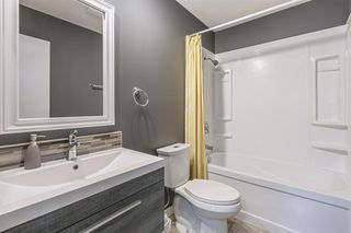 Photo 17: 219 52 Street NE in Calgary: Marlborough Detached for sale : MLS®# A1018432