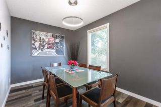 Photo 7: 219 52 Street NE in Calgary: Marlborough Detached for sale : MLS®# A1018432