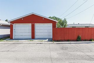 Photo 35: 219 52 Street NE in Calgary: Marlborough Detached for sale : MLS®# A1018432