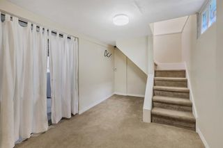 Photo 26: 225 25 Avenue NE in Calgary: Tuxedo Park Detached for sale : MLS®# A1021606
