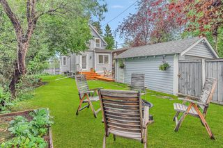 Photo 33: 225 25 Avenue NE in Calgary: Tuxedo Park Detached for sale : MLS®# A1021606