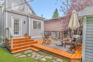 Photo 31: 225 25 Avenue NE in Calgary: Tuxedo Park Detached for sale : MLS®# A1021606