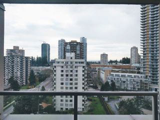 Photo 12: 1508 6055 NELSON Avenue in Burnaby: Forest Glen BS Condo for sale (Burnaby South)  : MLS®# R2489281