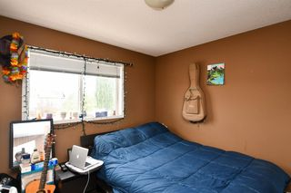 Photo 23: 93 ARBOUR RIDGE Park NW in Calgary: Arbour Lake Detached for sale : MLS®# A1026542
