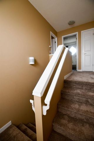 Photo 18: 93 ARBOUR RIDGE Park NW in Calgary: Arbour Lake Detached for sale : MLS®# A1026542