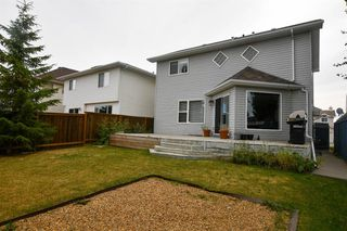 Photo 40: 93 ARBOUR RIDGE Park NW in Calgary: Arbour Lake Detached for sale : MLS®# A1026542