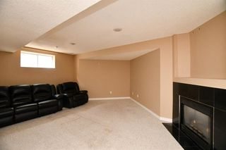 Photo 32: 93 ARBOUR RIDGE Park NW in Calgary: Arbour Lake Detached for sale : MLS®# A1026542