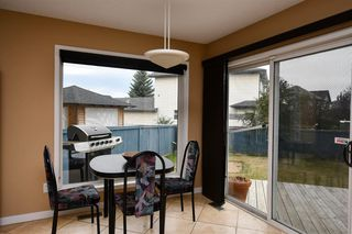 Photo 15: 93 ARBOUR RIDGE Park NW in Calgary: Arbour Lake Detached for sale : MLS®# A1026542