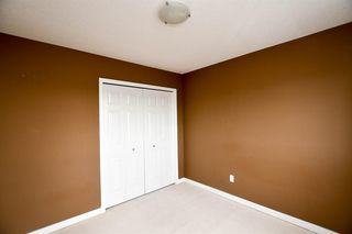 Photo 24: 93 ARBOUR RIDGE Park NW in Calgary: Arbour Lake Detached for sale : MLS®# A1026542
