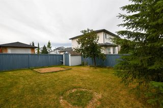 Photo 42: 93 ARBOUR RIDGE Park NW in Calgary: Arbour Lake Detached for sale : MLS®# A1026542